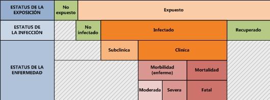 estatus_enfermedad_2