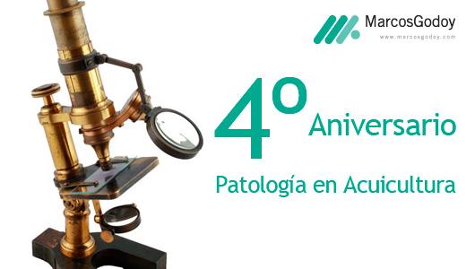 4-c2b0-aniversario-patologia-en-acuicultura